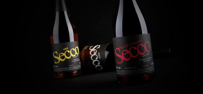 Zöller-Lagas Flaschen Secco